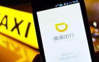 DiDi Chuxing compra empresa brasileira de táxis e caronas 99