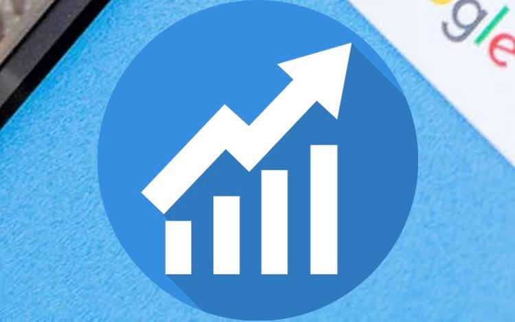 Apps para entrar em 2018 com a produtividade a mil