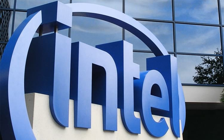Intel diz que não é a única vítima no caso