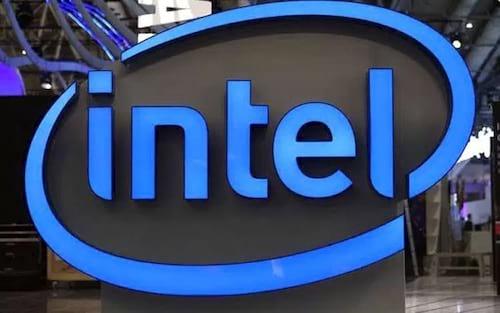 Falha de segurança nos chips não afeta somente a Intel