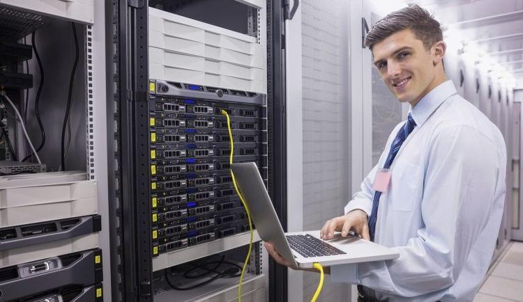 Quais as áreas de atuação em informática / Tecnologia?