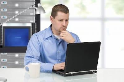 Quais as �reas de atua��o em inform�tica / Tecnologia?