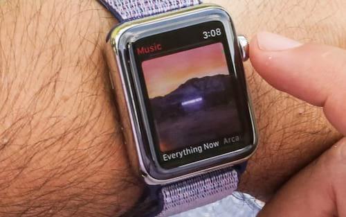 Apple Watch Series 3 tem funcionamento limitado dentro de hospitais