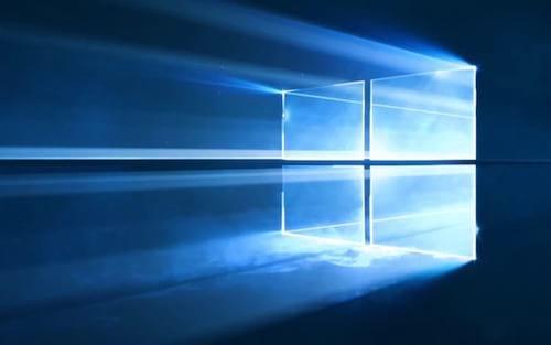 Microsoft disponibiliza atualização que corrige falha no processador