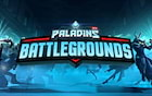 Paladins é mais um game que receberá um modo Battle Royale