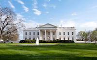 Casa Branca proíbe a entrada de celulares