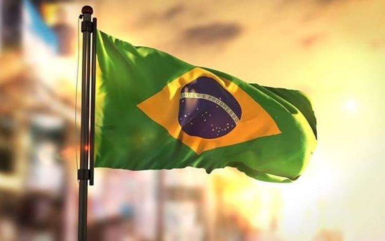 Brasil poderá armazenar votos de cidadãos no blockchain da Ethereum