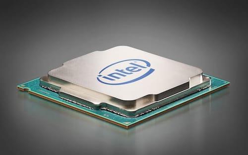 Intel revela lista de processadores afetados pelas falhas Meltdown e Spectre