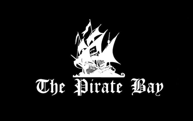 Cofundador do Pirate Bay diz que Netflix é uma ameaça.