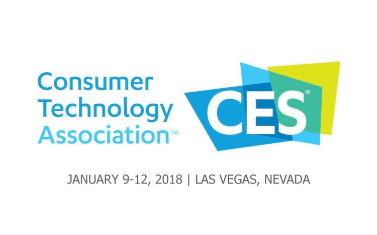 CES 2018: Acer anuncia quatro produtos com selo Innovation Honoree