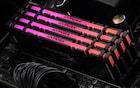 HyperX anuncia a primeira memória DDR4 RGB do mundo sincronizada com tecnologia infravermelha