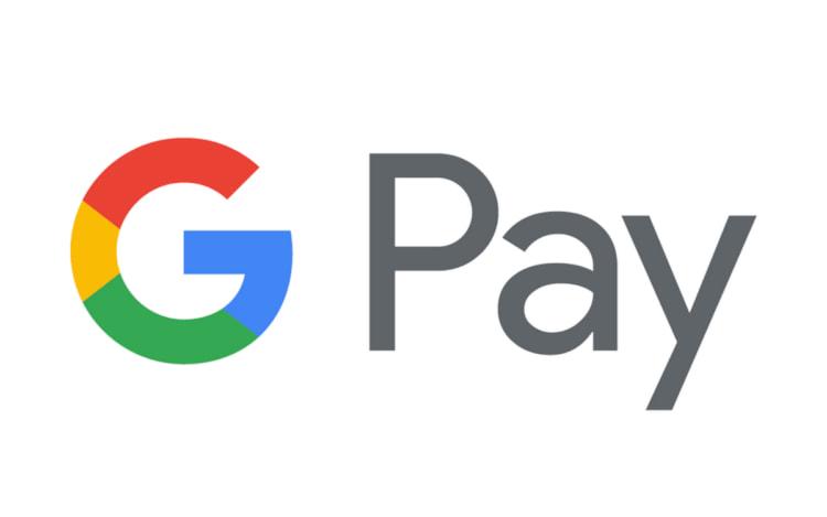 Google desiste de Android Pay e une serviços com a marca Google Pay.