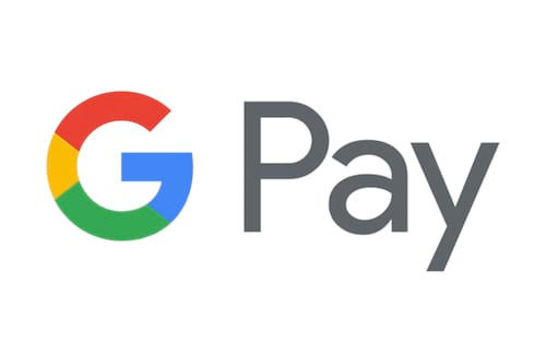 Google desiste de Android Pay e une serviços com a marca Google Pay