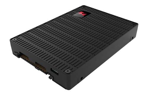 Kingston apresenta seus próximos SSDs e outras soluções tecnológicas
