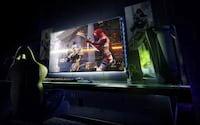 CES 2018: NVIDIA maximiza a experiência de PC Gaming com nova geração de monitores em formato grande