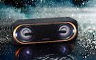 CES 2018: Sony demonstra os produtos que farão parte do seu catálogo em 2018