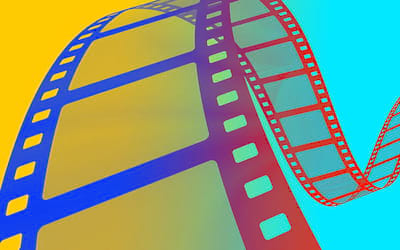 Quatro sites para cortar e editar vídeos online