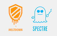 Patches para corrigir os erros do Meltdown e Spectre estão causando problemas em PCs AMD