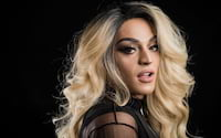 Pabllo Vittar faz parte do novo documentário da Apple Music