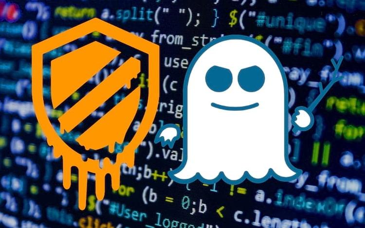 Intel diz que irá corrigir Meltdown e Spectre ainda neste mês.