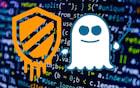 Intel diz que irá corrigir Meltdown e Spectre ainda neste mês
