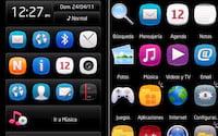 O que é o Symbian?