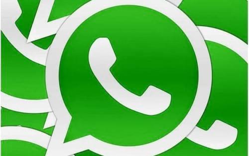 Novidade no WhatsApp permite o envio de mensagens de modo mais rápido