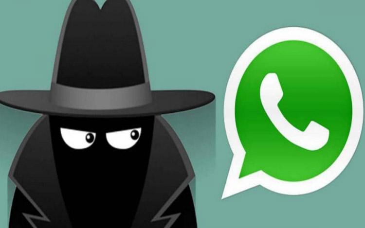 Falha de segurança do Whatsapp expõe conversas em grupo