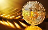 Após Coreia do Sul proibir entrada de criptomoedas, Bitcoin sofre nova queda