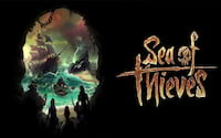 Requisitos mínimos para rodar Sea of Thieves no PC