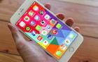 Troca de baterias no iPhone 6 Plus poderá acontecer somente em abril