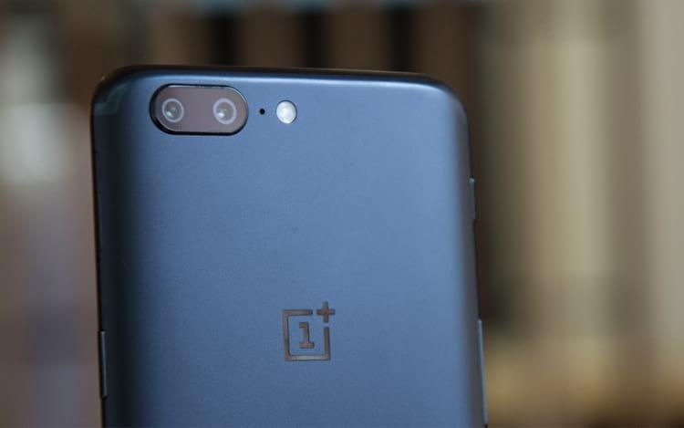 OnePlus 6 deve ser anunciado com Snapdragon 845