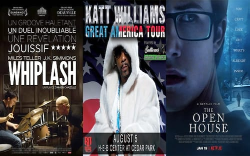 Novidades e lançamentos Netflix da semana (15/01 -21/01)