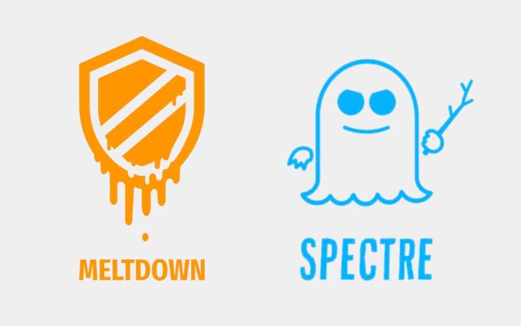 AMD anuncia medidas para resolver os problemas de Meltdown e Spectre em seus processadores