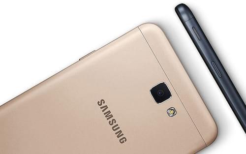 Galaxy J7 Prime e Tab E receberão o Android 8.0 Oreo