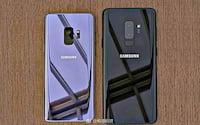 Samsung Galaxy S9: rumores, especificações, data de lançamento e vendas