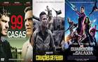Novidades e lançamentos Netflix da semana (29/01 - 04/02)