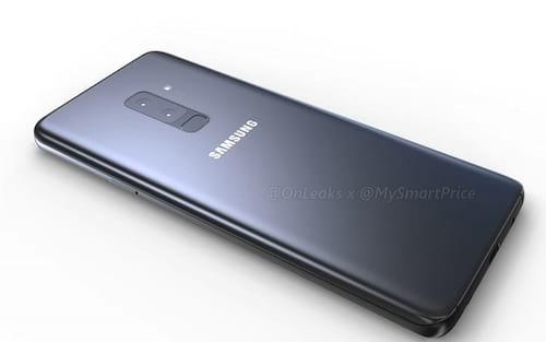 Anatel homologa Samsung Galaxy S9 e deixa escapar capacidade da bateria