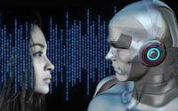 Inteligências artificiais superam humanos em teste de leitura