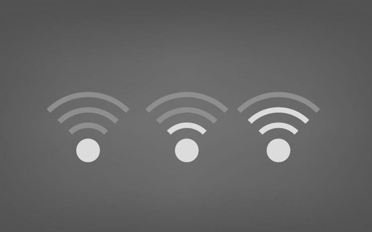 Seu WiFi está ruim? O problema pode ser o Google Cast