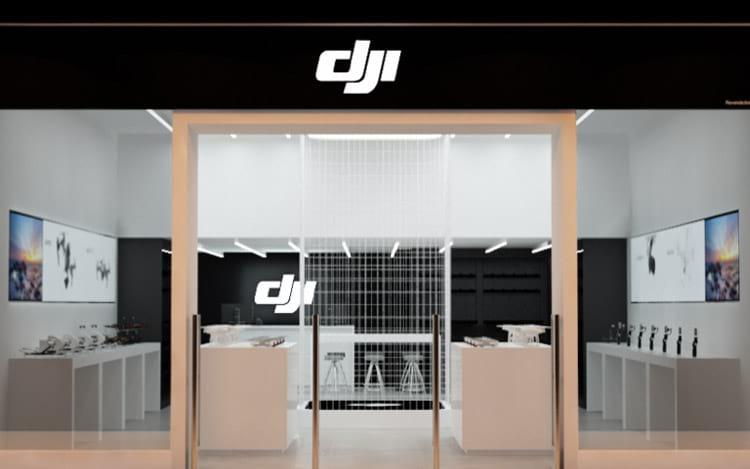 Primeira loja autorizada no Brasil inaugura no sábado (20)