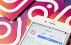 Instagram pode começar a alertar sobre prints tirados da sua história