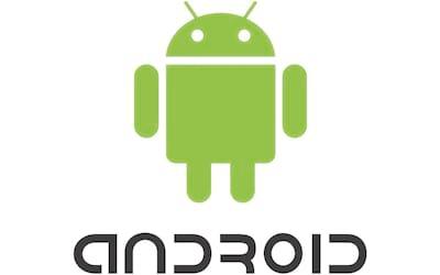 Nome do Android 9.0 pode ter sido revelado através de código vazado