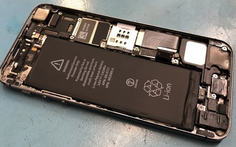 Usuário vai poder controlar a desaceleração no iPhone na próxima atualização do iOS