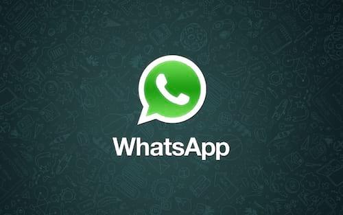 Atualização do WhatsApp permite reproduzir vídeos do YouTube com janela em modo PiP