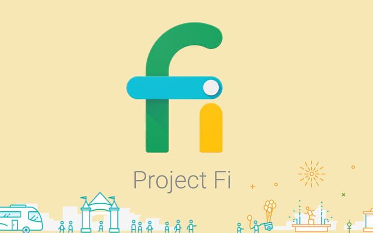 Operadora de telefonia móvel do Google oferece plano de dados ilimitados