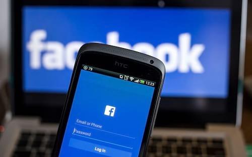 Facebook testa capacidade de postar Stories diretamente do computador