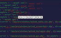 Kaspersky encontra super malware para Android