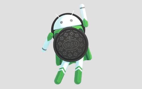 Android Oreo 8.1 permite medir a velocidade das redes Wi-Fi