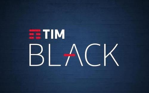 Tim comemora o aniversário da grande São Paulo com descontos em smartphones